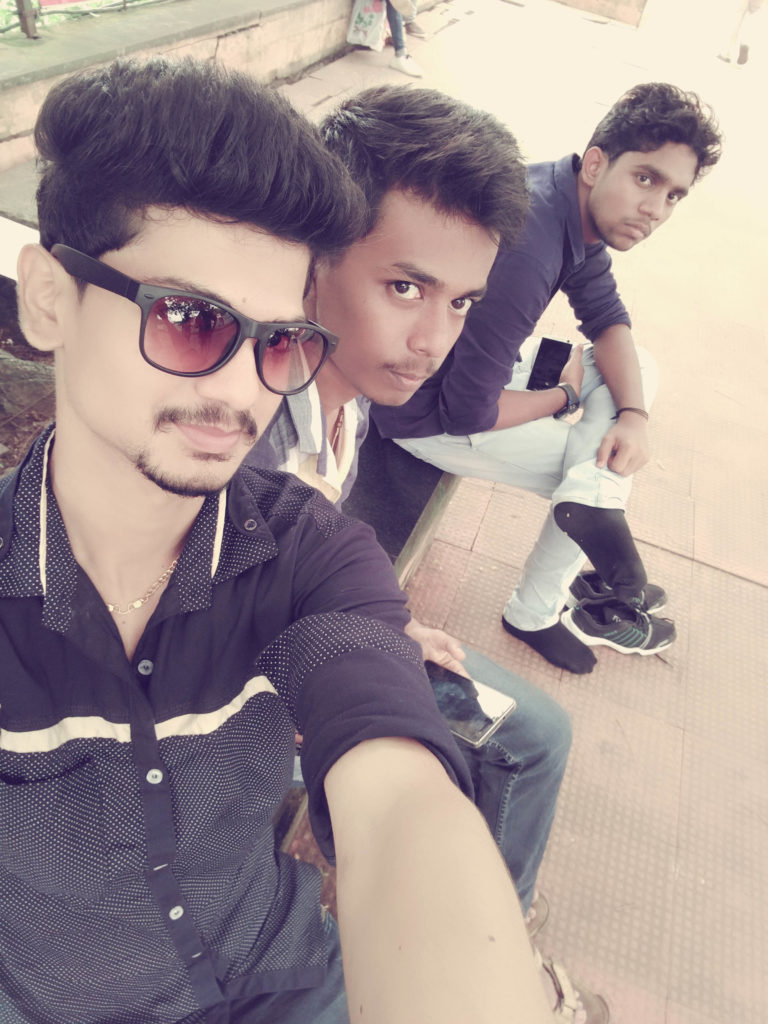 Akash, Christo and Ashwin.jpg