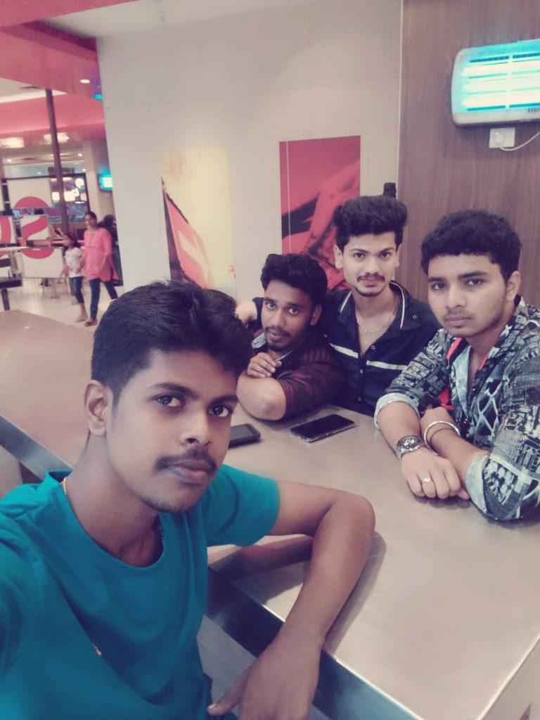 Cochin IV last pic
